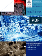 practica 01 - BJT.pdf