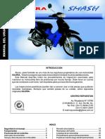 59c1af038381b.pdf