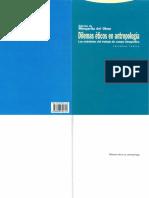 DILEMAS ETICOS EN ANTROPOLOGIA (1).pdf