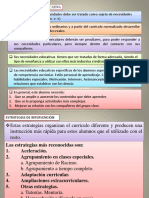 Power Point Trabajo Evaluacion