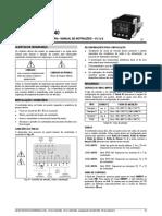 Manual controlador da estufa - Novus N1040.pdf