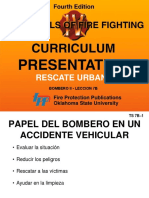B2-7bRescateUrbano.pdf