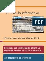 artículo informativo.pdf