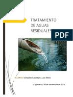 Tratamiento De Aguas Residuales-FREELIBROS.ORG.docx