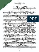 Classis Guitar - Giuliani - 17.pdf