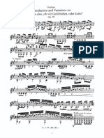Classis Guitar - Giuliani - 13.pdf