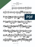 Classis Guitar - Giuliani - 18.pdf