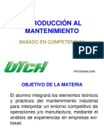 Introduccion-al-Mantenimiento UTCH.pdf