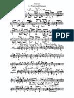 Classis Guitar - Giuliani - 14.pdf