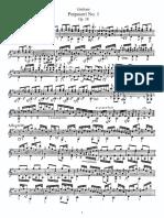 Classis Guitar - Giuliani - 15.pdf
