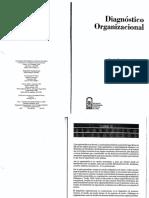 Modelo administración del cambio.pdf