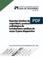 5.11.pdf