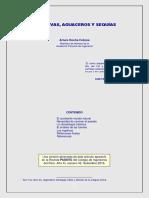 ROGATIVAS AGUACEROS Y SEQUIAS.pdf