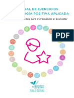 Manual Psicologia Definitivo PDF 58aeb107d234f