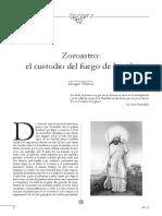 Zoroastro.pdf