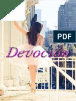 Alexa Riley - Devotion.pdf