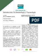 Inmunologia y Vacunologia.pdf