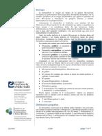 Dermatofitosis.pdf