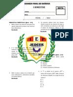 EF1BQuimica N2