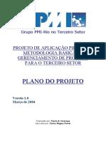 planodeprojeto.pdf