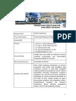Penentuan Kebutuhan Air Dan Debit Air Baku (1)fssd