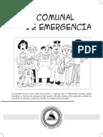 plan_comunal.pdf