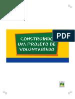 construindo_voluntarios.pdf