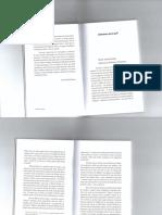 compagnon-antoine-literatura-para-quc3aa.pdf