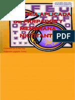 Anatomia y parpados Aplicada.pdf