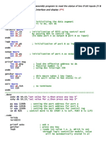 8bmultiply.pdf