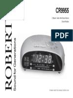 cr9955.pdf