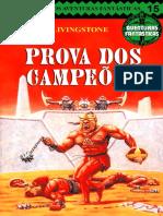 Aventuras Fantásticas 15 - Prova dos Campeões.pdf