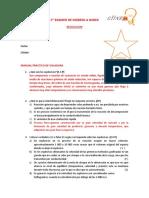 RESOLUCION DE EXAMEN DE INGRESO A GIINEX.docx