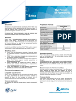 TDS Fortis EXTRA - Chile.pdf