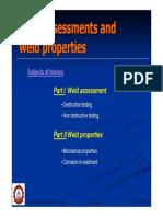 07_ Weld porperties and assessment.pdf