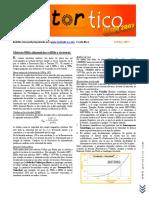 2011 OCT - Motores 50Hz alimentados a 60Hz y viceversa.pdf