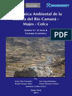 GEOQUIMICA DE LOS RIOS CAMANA,MAJES Y COLCA.pdf
