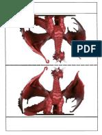 RPG_miniaturas_05_dragao_vermelho_colossal.pdf