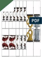 RPG_miniaturas_02_cubo_drake_goblin_hobgoblin_kobold_warrior.pdf