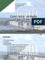 001concreto-150406114900-conversion-gate01.pdf