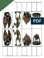 RPG_miniaturas_11_monstros_enormes_01.pdf