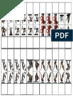 RPG_miniaturas_09_monstros_variados_03.pdf