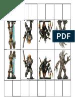 RPG_miniaturas_12_monstros_enormes_02.pdf