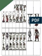 RPG_miniaturas_10_mindflayer_raistlin_trogoditas_golem_gigante.pdf