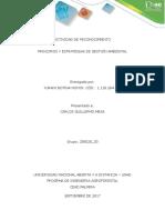 Reconocimiento Yurani Botina 258020 30.PDF