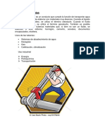 ESTUDIO DE TUBERÍAS.docx