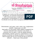 03 Libro Movil Morfosintaxis Minuscula Ligada (1)