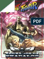 Street Fighter RPG - Segredos da Shadaloo 1.1.pdf