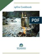 Cast-Iron-Campfire_Cookbook.pdf