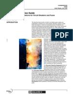 Arc-Flash-Application-Guide.pdf